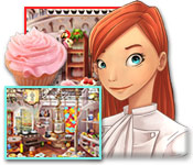 time management games software hidden object mystery software casual games  2 Tasty Too