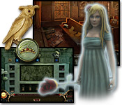 Dark Parables: Curse of Briar Rose Collector's Edition