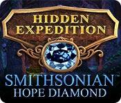 Hry ke stažení zdarma - Hidden Expedition: Smithsonian ...
