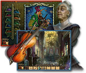Maestro: Notes of Life Collector's Edition