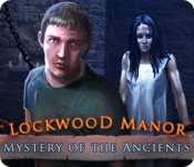 Mystery of the Ancients: Lockwood Manor 2