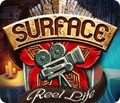 Surface: Reel Life 2