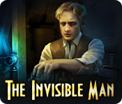The Invisible Man 2