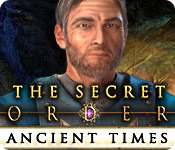 The Secret Order: Ancient Times 2